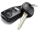 change car key phoenix
